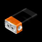 Stress Battery icon