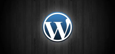 Dog Breeder WordPress Website