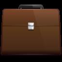 my_briefcase