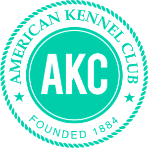 american kennel club logo