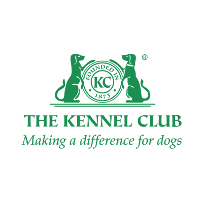 the kennel club logo